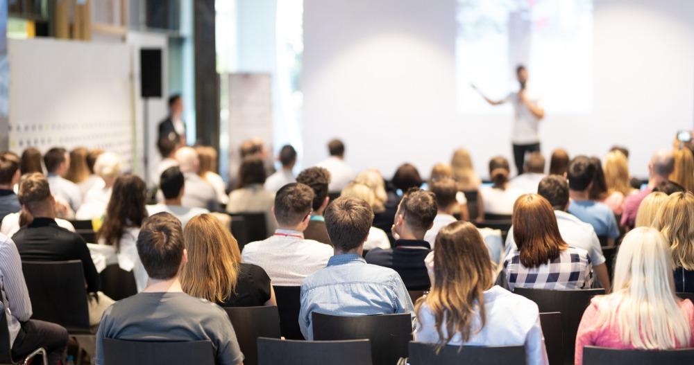 Vortrag Monopolisierung von Big Tech